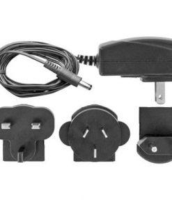 ZAAPTV Power Adaptor - Globetv.com.au