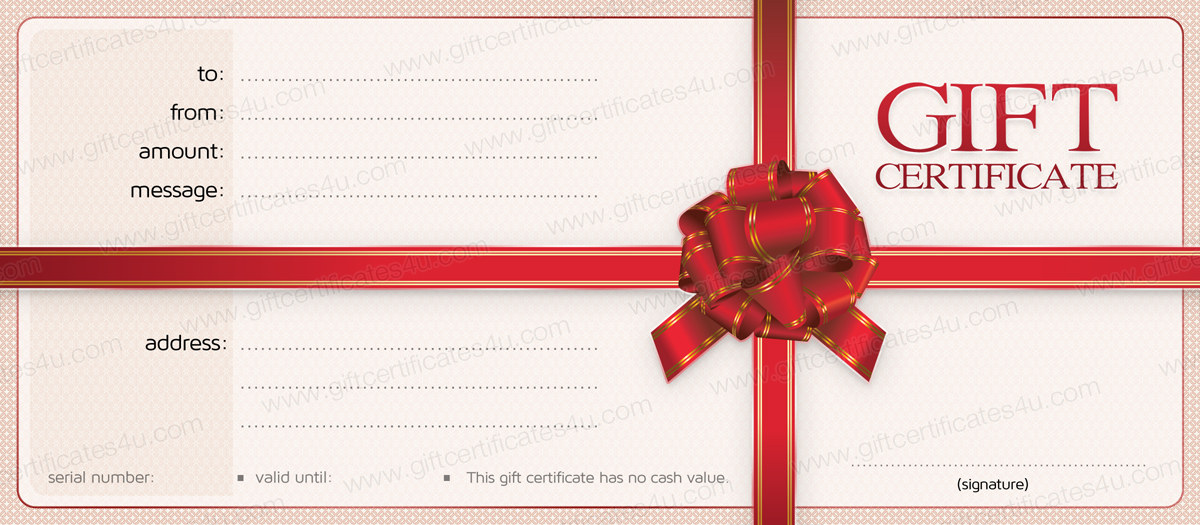 Globetv gift certificate official site zaaptv arabic tv zaaptv and globetv gift certificates negle Gallery