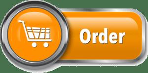 GlobeTV - Order Now - orange