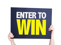 GlobeTV - Enter to Win Instant Prizes
